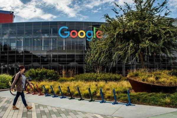 印度对谷歌滥用智能电视操作系统主导地位案展开调查
