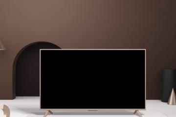 曝小米电视6至尊版挑战万元画质天花板