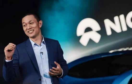 李斌的第二种人生坚持创业