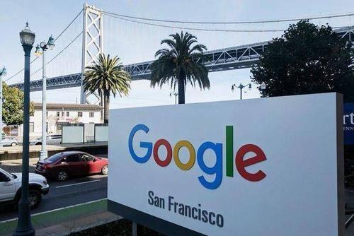 在家办公效率低谷歌调查得出相反结论但仍要求员工返回办公室