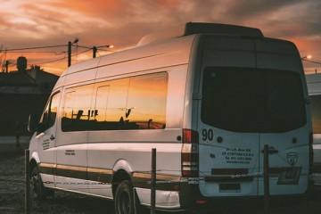 对话货拉拉CTO张浩货运场景数字化还在早期车载设备的覆盖将是一个开端