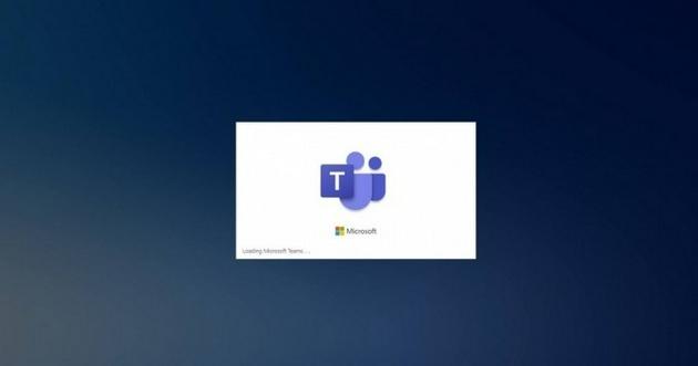 MicrosoftTeams即将部署音乐模式增强音频质量和准确性
